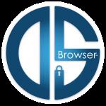 logo DSBrowserBusiness