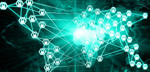 Authentifier les connexions
