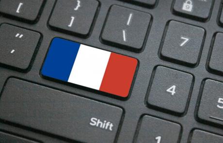 Cloud privé 100% français
