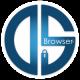 Navigateur internet DSBrowser